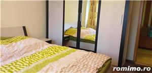 Prima inchiriere/Apartament cu 3 camere/frumos - imagine 7