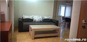 Prima inchiriere/Apartament cu 3 camere/frumos - imagine 1