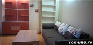Prima inchiriere/Apartament cu 3 camere/frumos - imagine 2