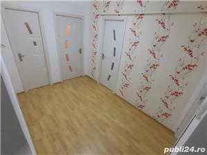 Închiriez apartament 2 camere, REGIM HOTELIER parter, zona Nord.  - imagine 5