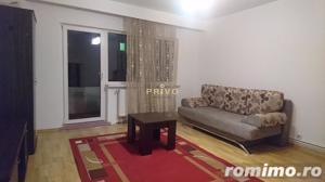Apartament, 2 camere, modern, 60 mp, zona The Office - imagine 2