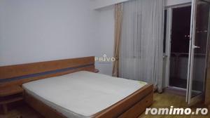 Apartament, 2 camere, modern, 60 mp, zona The Office - imagine 3
