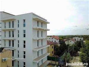 Apartament cu 2 camere in Mamaia Nord la super pret! 735 Euro/mp - imagine 2