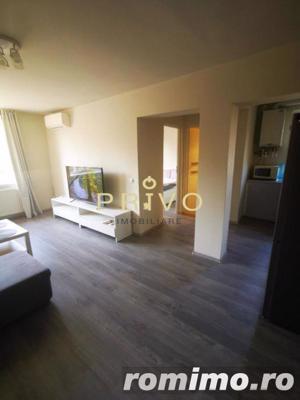 Apartament, 2 camere, modern, 46 mp, Plopilor - imagine 5