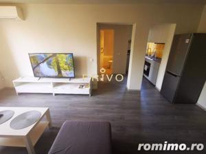 Apartament, 2 camere, modern, 46 mp, Plopilor - imagine 3