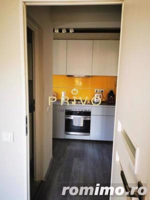Apartament, 2 camere, modern, 46 mp, Plopilor - imagine 6