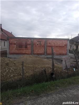 Vand casa ridicata Tautii Magheraus - imagine 8