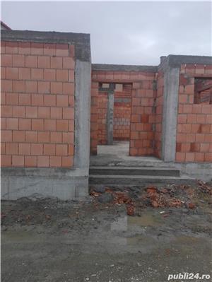 Vand casa ridicata Tautii Magheraus - imagine 4
