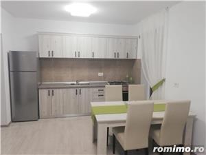 Chirie Prima Residence Univerității, apart nou 3 cam utilat/mobilat 1 loc de parcare 450euro/lună - imagine 7