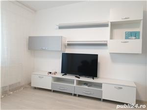 Apartament 2 camere, Capat CUG, Complex rezidential - imagine 3