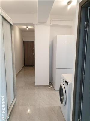 Apartament 2 camere, Capat CUG, Complex rezidential - imagine 5