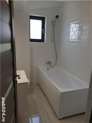 Apartament 2 camere, Capat CUG, Complex rezidential - imagine 7
