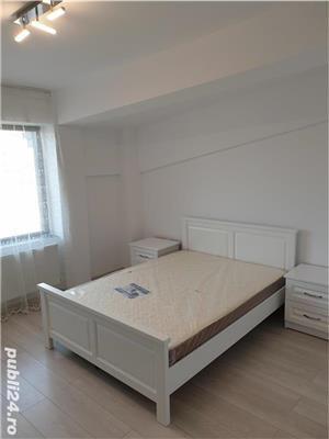 Apartament 2 camere, Capat CUG, Complex rezidential - imagine 8