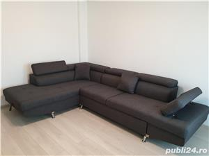 Apartament 2 camere, Capat CUG, Complex rezidential - imagine 2