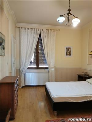 Apartament la vilă, tot etajul 1  - imagine 10