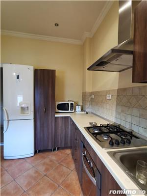 Apartament la vilă, tot etajul 1  - imagine 13