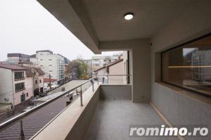 Apartament Dorobanti langa Piata Floreasca  - imagine 9