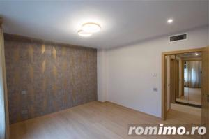 Apartament Dorobanti langa Piata Floreasca  - imagine 19