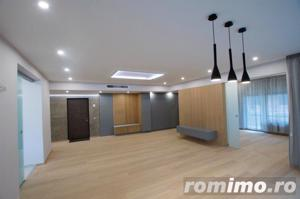 Apartament Dorobanti langa Piata Floreasca  - imagine 3