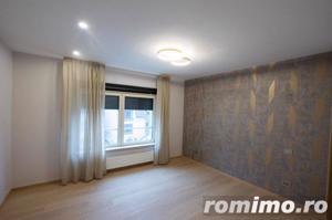 Apartament Dorobanti langa Piata Floreasca  - imagine 18