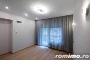 Apartament Dorobanti langa Piata Floreasca  - imagine 11