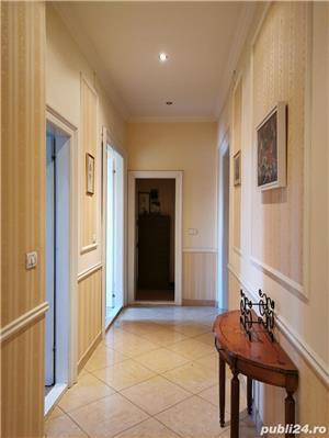 Apartament la vilă, tot etajul 1  - imagine 3