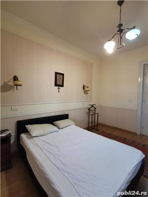 Apartament la vilă, tot etajul 1  - imagine 2