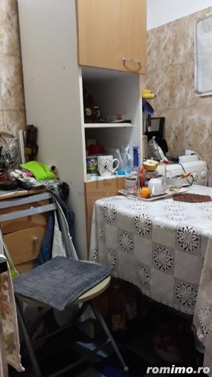 Garsoniera , zona Aradului - imagine 7