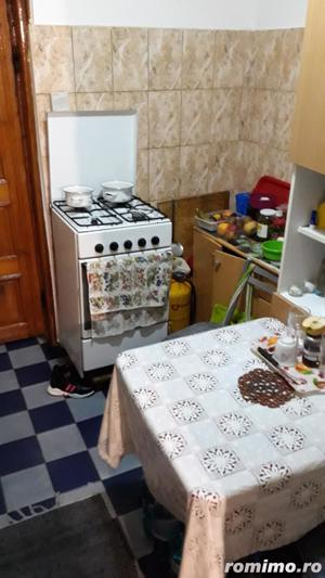 Garsoniera , zona Aradului - imagine 6
