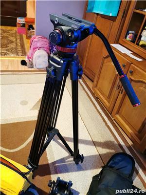 Sony PMW ex1r, echipament video - imagine 2