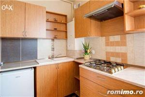 Apartament Marco (Regim hotelier) - imagine 5