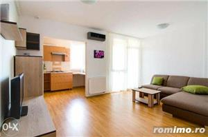 Apartament Marco (Regim hotelier) - imagine 1