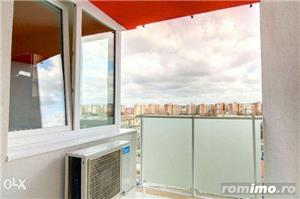 Apartament Marco (Regim hotelier) - imagine 7