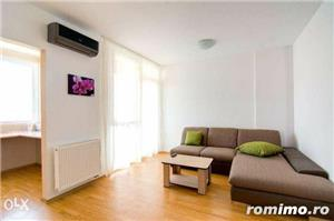 Apartament Marco (Regim hotelier) - imagine 4
