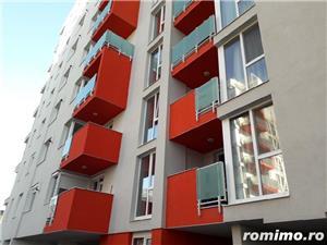 Apartament Marian (Regim hotelier) - imagine 2