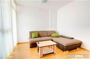 Apartament Marco (Regim hotelier) - imagine 3