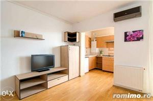 Apartament Marco (Regim hotelier) - imagine 2