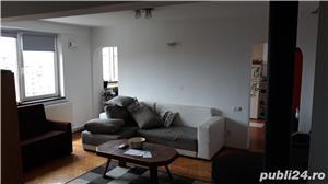 Apartament 2 camere 77 mp utili - imagine 2