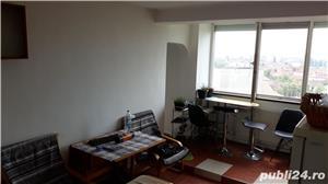 Apartament 2 camere 77 mp utili - imagine 3