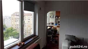 Apartament 2 camere 77 mp utili - imagine 4