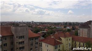 Apartament 2 camere 77 mp utili - imagine 7