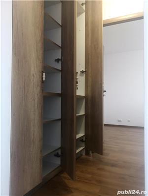 Bucurestii Noi-Jiului, apartament impecabil - imagine 6