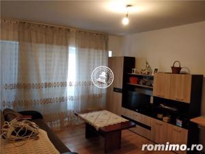 Apartament 3 camere  de vanzare  Tg Cucu - Podul de Fier, - imagine 8