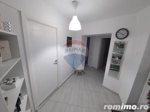 Apartament cu priveliste superba! - imagine 15