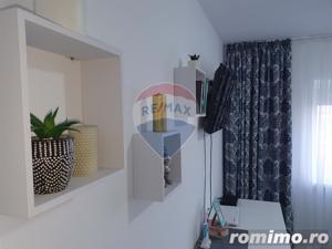 Apartament cu priveliste superba! - imagine 9