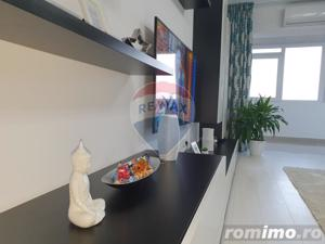 Apartament cu priveliste superba! - imagine 3