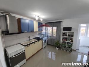Apartament cu priveliste superba! - imagine 7