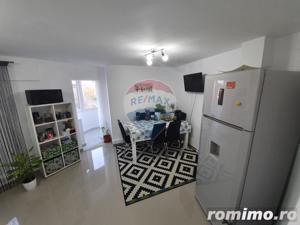 Apartament cu priveliste superba! - imagine 8