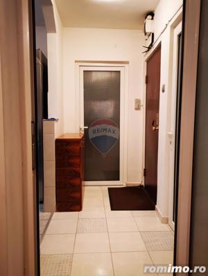 Apartament 3 camere de vanzare Oradea - imagine 4