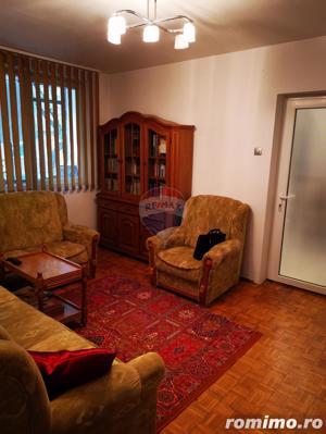 Apartament 3 camere de vanzare Oradea - imagine 3